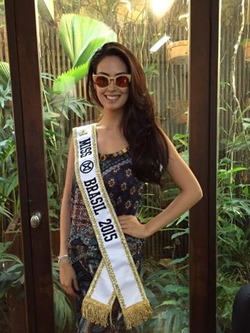 brasil rainha das americas no miss mundo 2015. - Página 2 Blogger-image--2027975698