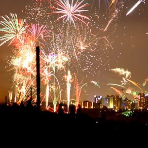Independence Day? 79 Percent Of Americans Are Completely OK With The Current Level Of Tyranny Independence-Day-Fireworks-Photo-by-Andre-Engels-300x300
