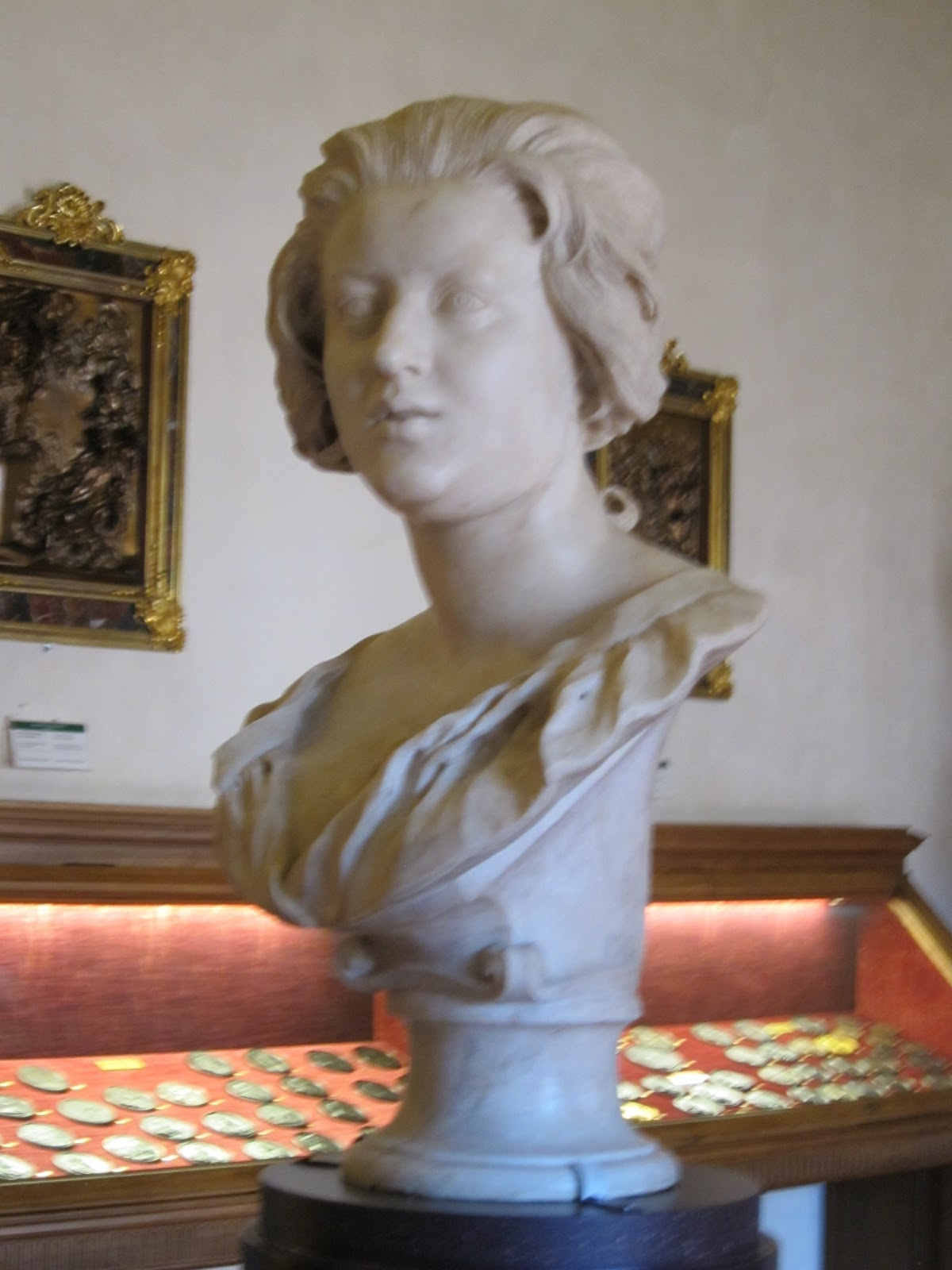 Giovanni Lorenzo Bernini IMG_1492