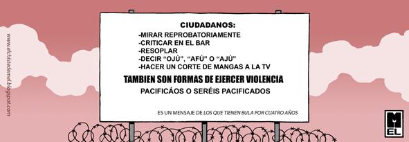 ¿Copularías con Teté Delgado? - Página 6 26V-abril2013-COLORmini