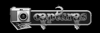 [RMXP]Dark Castle(Capitulo 2) Capturas