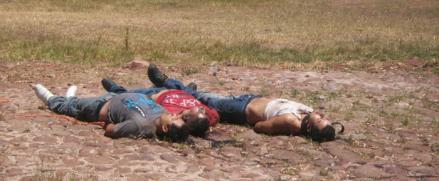CABALLEROS TEMPLARIOS - Página 4 Encuentran-tres-cadaveres-en-Marcos-Castellanos_mainstory2