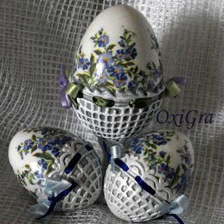 Идеи Декора яиц к Пасхе DSC00071