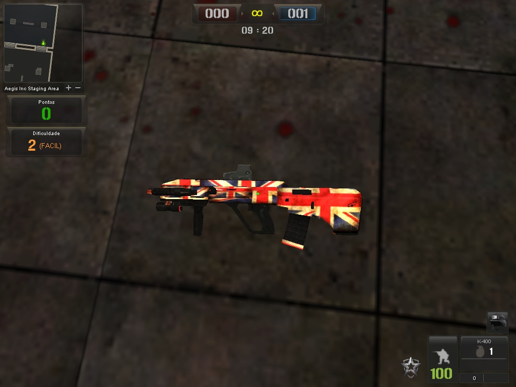 [Pack] Aug A3 D. Australia - Point Blank PointBlank_20130710_125311