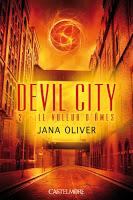 Devil City (série) - Jana Oliver Devil-city-2-le-voleur-d-ames-jana-oliver