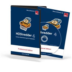 برنامج HDShredder لمنع استرجاع الملفات بعد حذفها Sat.hdshredder%5B1%5D
