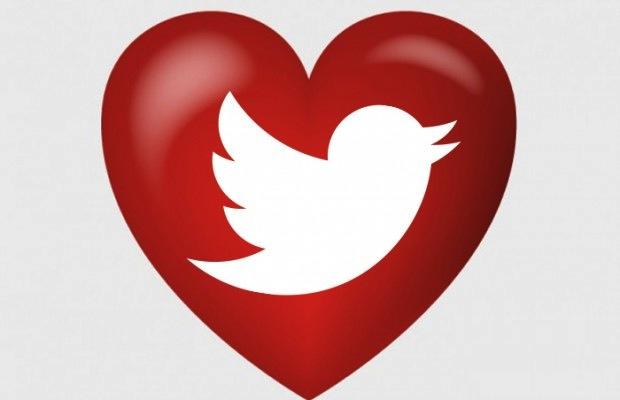 Donde estas corazón. - Página 13 Twitter_Corazon%2BRojo-%2Bel%2Bcolor%2Bcomunica