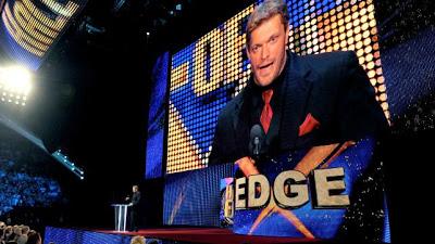 صور منوعة من حفل قاعة المشاهير 2012 5