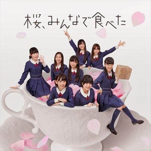 "SDN48/NMB48/SKE48/HKT48 >> Album ""Namba Ai ~Ima, Omoukoto~"" - Página 8 Fdaabd15"