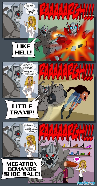 Images comiques du web (TF ou pas) - Page 3 Dotm_carly_comic