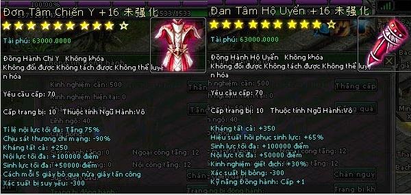 Làng game Việt dậy sóng với phiên bản Kiếm Thế 17 phái đầu tiên tại Việt Nam Ktsg6