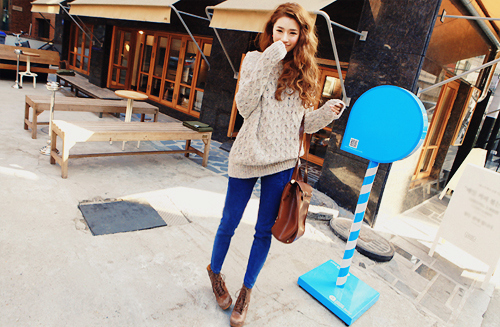 Ulzzang Asian-girl-kfashion-korean-korean-fashion-ulzzang-Favim.com-68360
