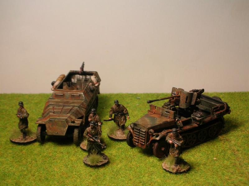 1-72 Deutsche 1944 BeideHP