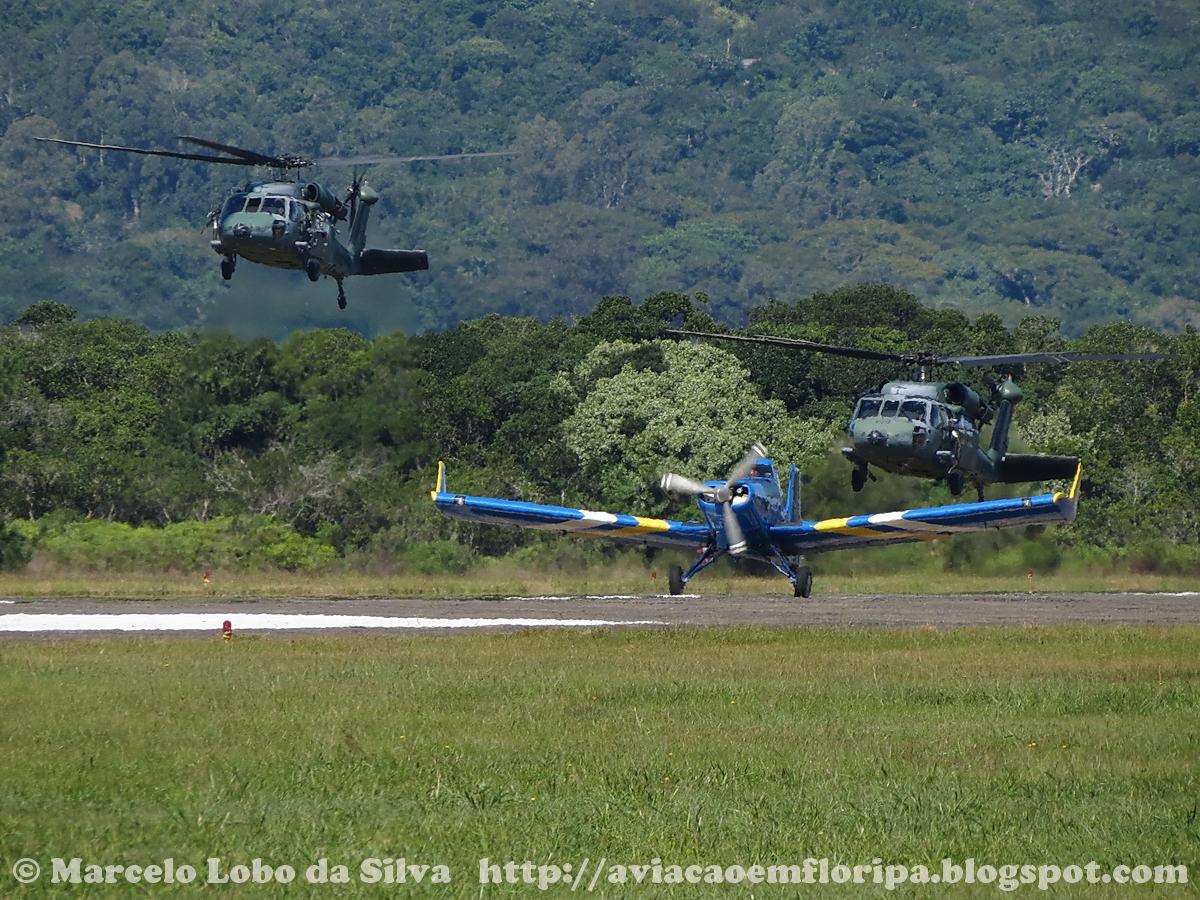 Ejercicio Helicóptero TA 2015 IMG_6465