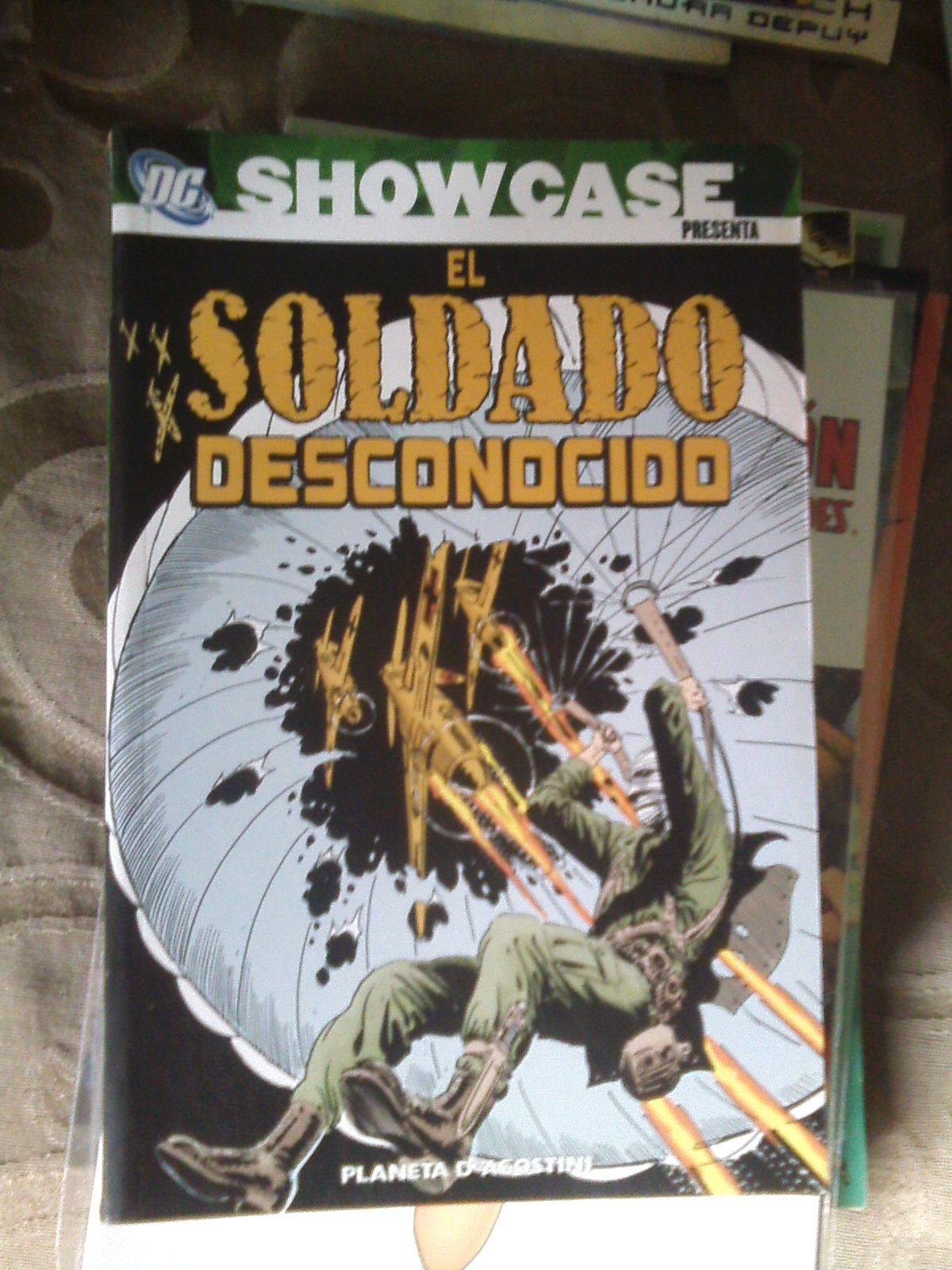 [Comics] Siguen las adquisiciones 2015 - Página 9 CAM05267