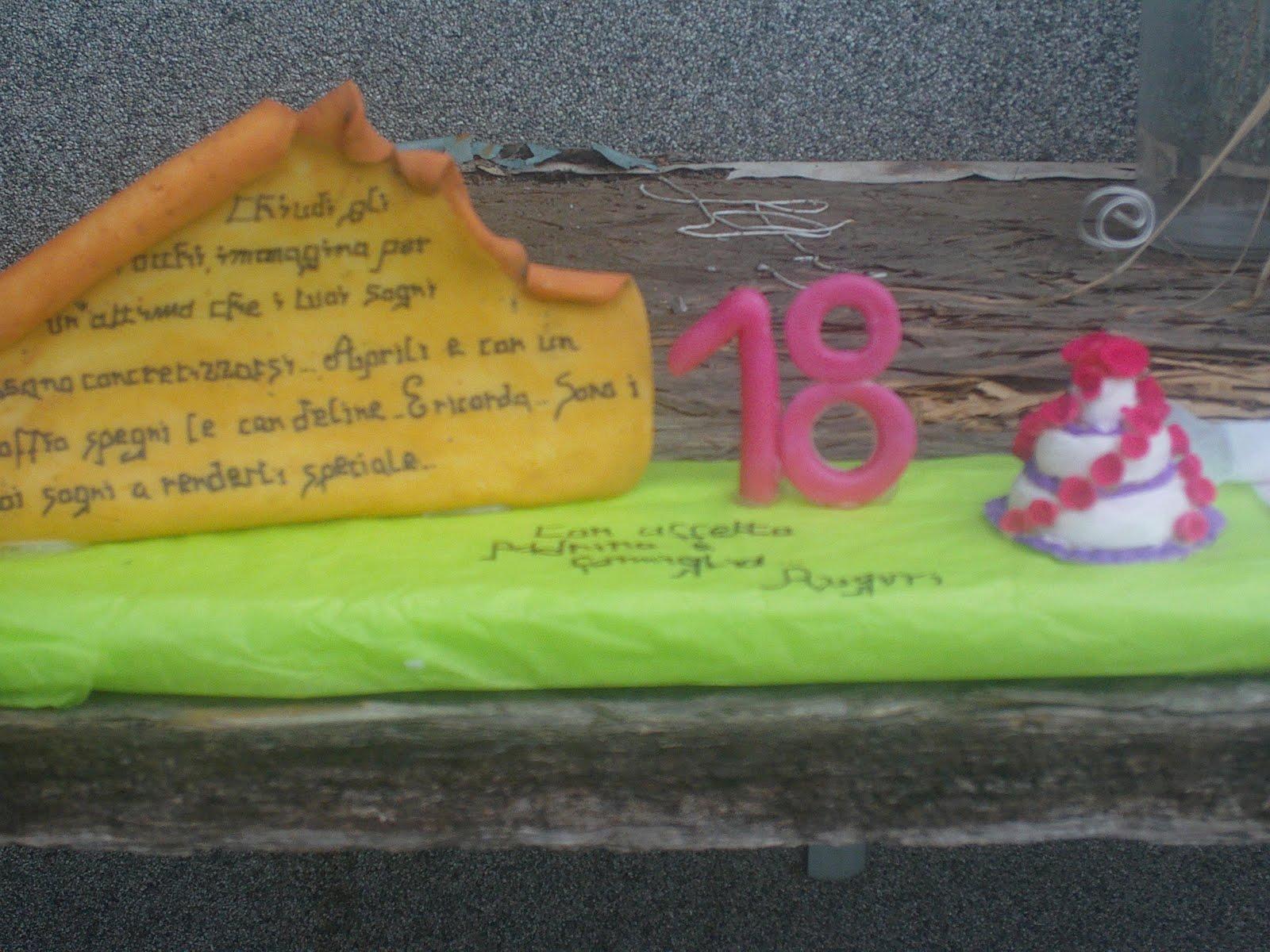 pergamena 18esimo compleanno IMAG9353