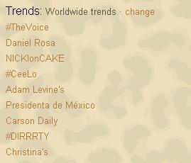 [Tema Oficial] Todos los Trending Topic Worldwide a Christina Aguilera - Página 2 THE%2BVOICE%2BCHRISTINAS%2BDIRRRTY