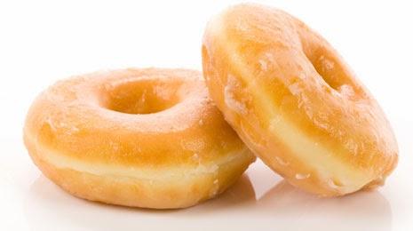 Inventos e inventores  - Página 16 761_donuts_1254247752