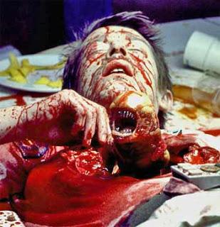 Horor filmovi 1979alien