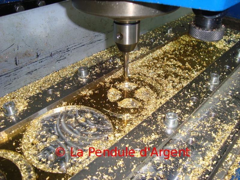 Production d'un mécanisme d'horloge , post #2 le taillage des roues Taillage3-reduit