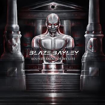 Cómo estáis amigos : el improbable topic de Blaze Bayley en los Maiden  - Página 3 Soundtracks-Of-My-Life-Blaze-Bayley
