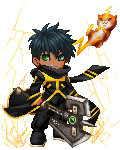 Fairy Tail - The War Tek4ea07c4200b9e7620038