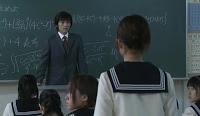 [J-Drama] Koukou Kyoushi 2003 Vlcsnap-2012-11-10-22h35m30s78