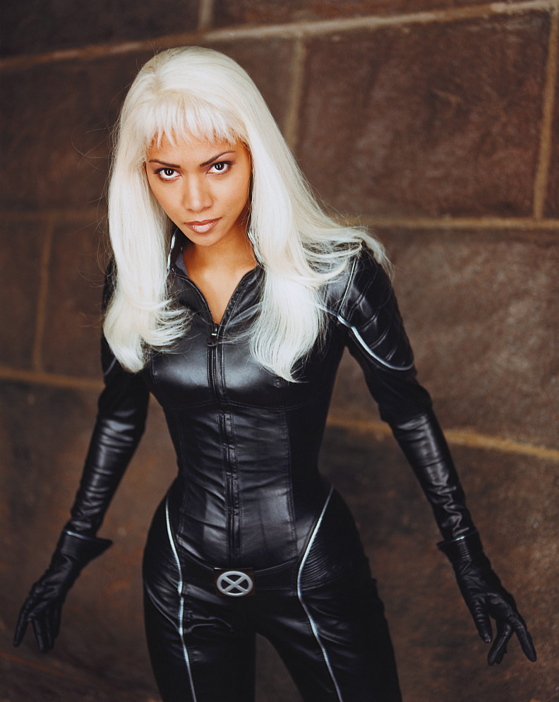 X-Men: Apocalypse - Página 9 Stormhalle2