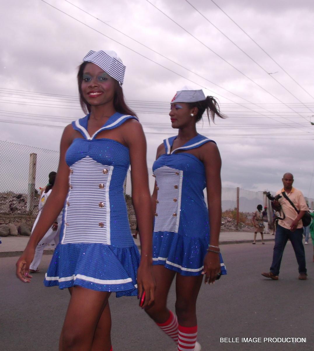 Festival de la mer au Cap-Haitien  :13 au 15 juille saki rete anko  nan vil Okap 26-26-GEDC0048