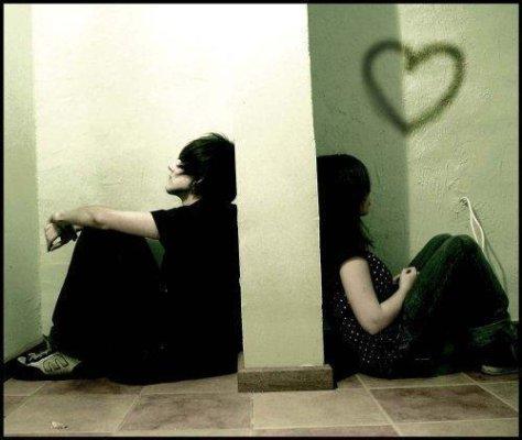 Love Never Dies - Página 6 Y1plTDoUYELbyLGKD7T72C1TUw-gZokEZLPulYbjlO31urr6jaNl0ksLpz1E1SUxfdiJnMetY0Evus