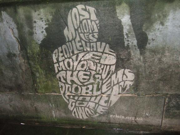 Graffiti Reverse-graffiti-backdrop