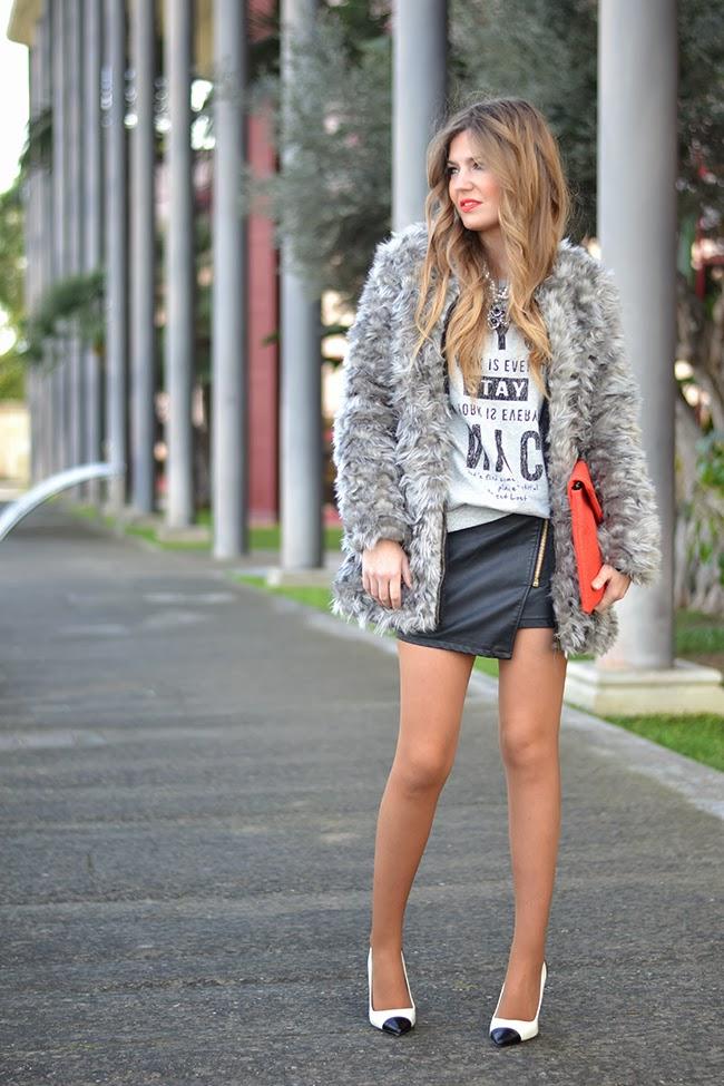 Looks diarios de bloggers y demás chicas que cuelgan en internet. - Página 18 Orange_touch_2