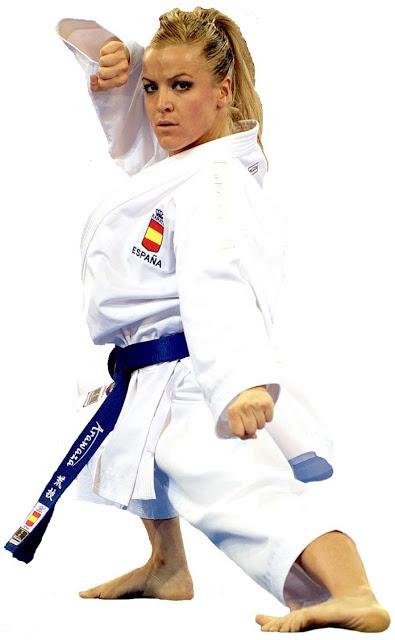 Karate 0044