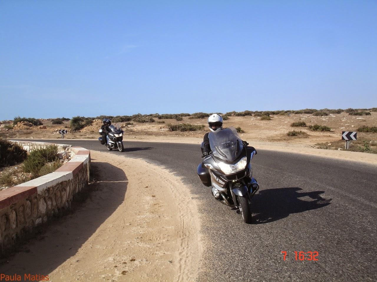 marrocos - Marrocos 2014 - O regresso  DSC03260_new
