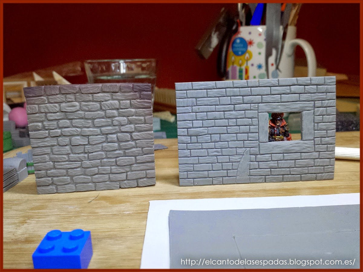 New and Old scenery. - Page 11 Casa-Ruina-House-ruined-Mordheim-Warhammer-Building-Edificio-02