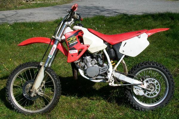 HONDA XR 125 L - Página 3 Honda%2Bcr%2B80%2Bcc