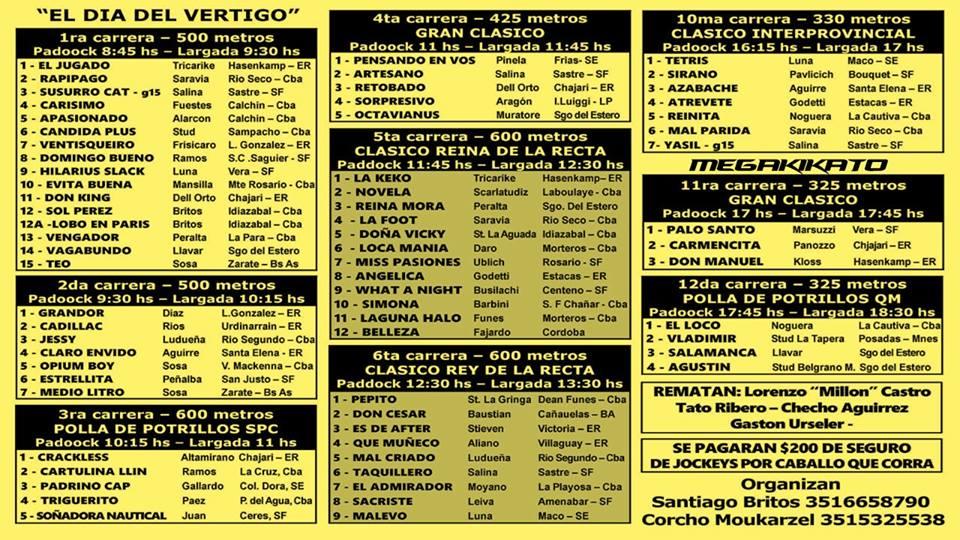 DIA DEL VERTIGO-20 de AGOSTO San Fransisco CBA - Página 2 Prog%2BS%2BFco