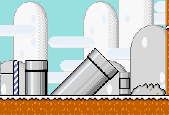 Mario y Luigi: perdidos en la nieve (cancelado) Sin%2Bt%25C3%25ADtulo