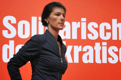 The Situation in the Ukraine. #12 - Page 6 1701_sarah_wagenknecht_420