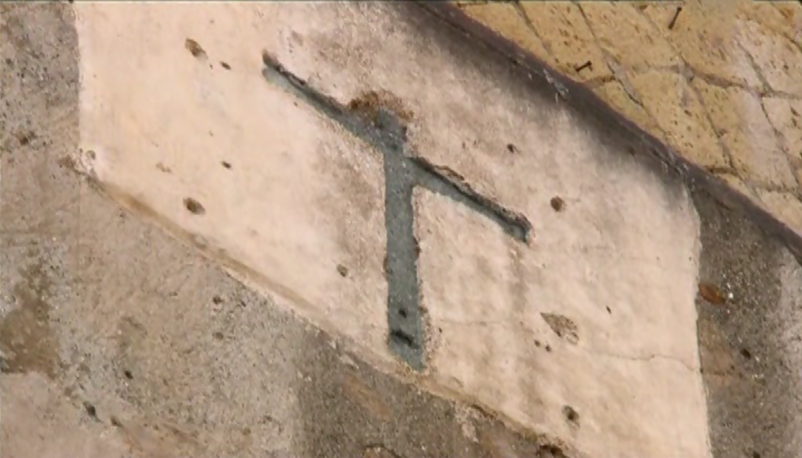 КРЕСТ - символ жизни или смерти (продолжение 1) - Страница 11 %25D0%2593002%252B