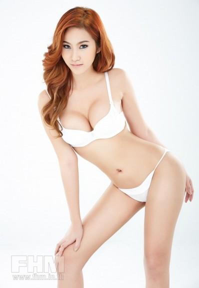 Chúc Mừng sinh nhật bác Sang. 10-girl-sexy-FHM-thailan-photo-langvui-net-01