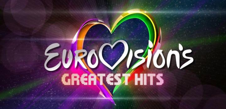 ESC Eurovision Song Contest 2015 - Pagina 7 EGH