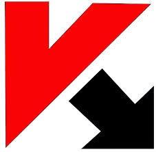 احمى جهازك من الفيروسات Kaspersky Rescue Disk 10.0.32.17 Index