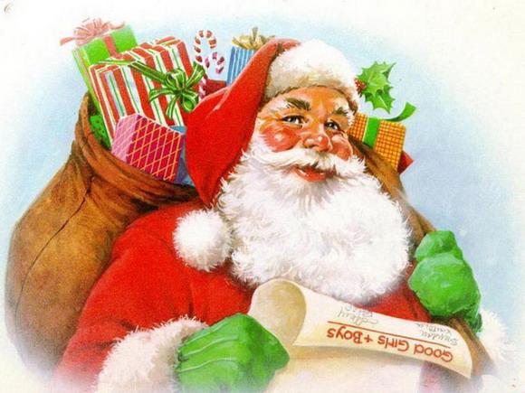FELICES FIESTAS!!! / SARBATORI FERICITE!!! Merry-christmas