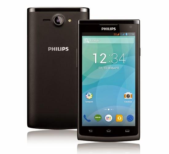 :فلاشـات:firmware Philips S388 M6582K Philips-s388