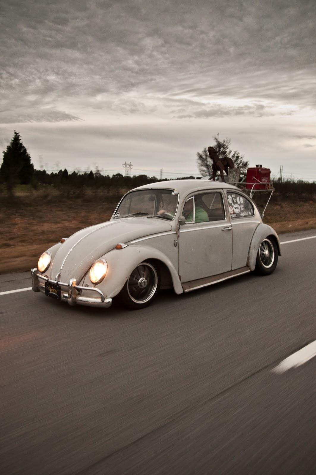 Otis - my '65 Beetle DSC_0005-6