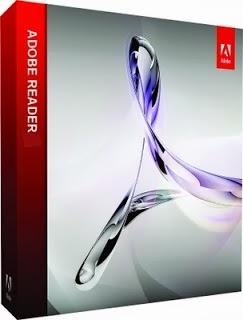 آخر اصدار لبرنامج Adobe Reader XI 11.0.06 1378829390891