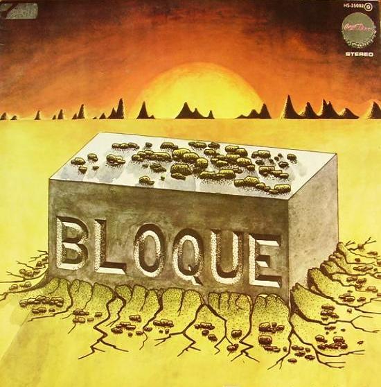 Últimas Compras Bloque-bloque-chapa-1978