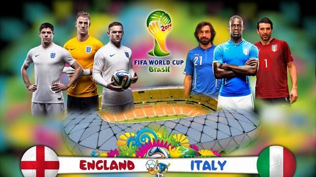 مشاهدة مباريات إنجلترا vs إيطاليا -فرنسا vs الهوندوراس -الأرجنتين vs البوسنة والهرسك 1255595-27103444-640-360