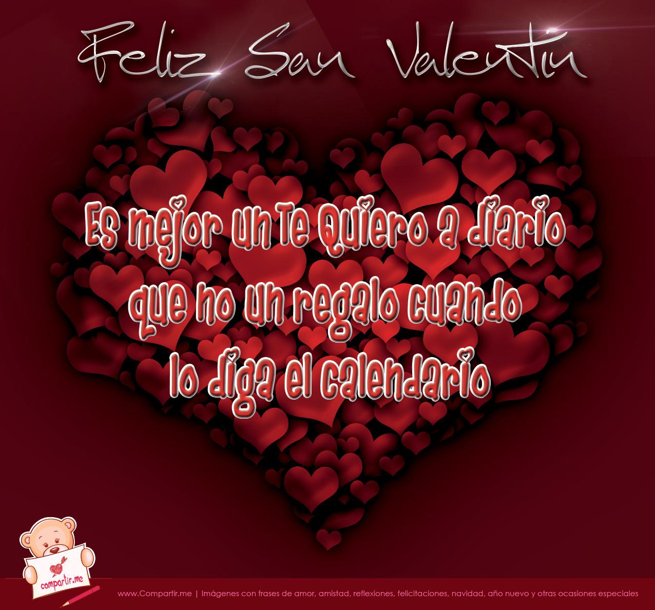 Feliz dia de San Valentin! Corazon-frase-san-valentin-5